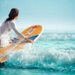 Куда лучше всего отправиться, чтобы насладиться полноценным отдыхом?