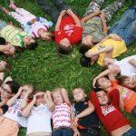 Как улучшить здоровье ребенка?
