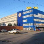 ОАО «РЖД» услышало просьбы Боровичского комбината огнеупоров