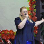 В Боровичах третий межрайонный вокальный конкурс «Мелодия моей души»