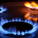 В Боровичах жители отравились газом