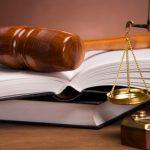 Боровичанку будут судить за фиктивную постановку на учет иностранцев