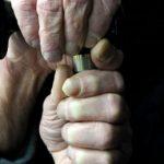 Семейная пара убила и ограбила 81-летнюю жительницу г. Боровичи