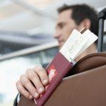 На какие пункты следует обратить внимание при бронировании авиабилетов