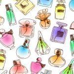 Выбираем идеальный парфюм