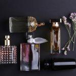 Самые известные мифы о парфюмерии