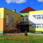 Боровичане жалуются, что не могут довести ребятишек до детского сада