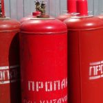 Боровичанин реализовывал газ без лицензии