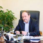 В Боровичах скончался директор «Мстатор»