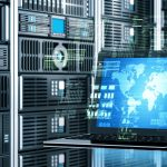 Виртуальный сервер – что это такое, и как его приобрести