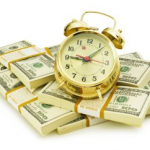 Как правильно погашать кредит досрочно