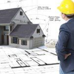 Полезные советы по строительству дома