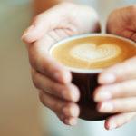 Как правильно наслаждаться вкусным кофе?