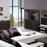 Покупаем мебель для своего дома