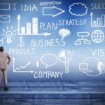 Несколько советов об открытии бизнеса