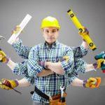 Полезные советы молодым хозяйкам домов