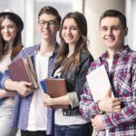Полезные советы студентам