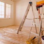Быстрый ремонт квартиры от АСК Триан