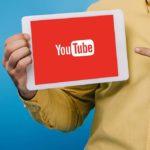 Как сделать свой YouTube канал популярным?