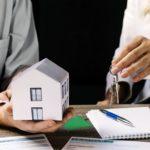 Как защитить себя от мошенников при покупке квартиры?