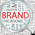 Как правильно создать свой бренд?