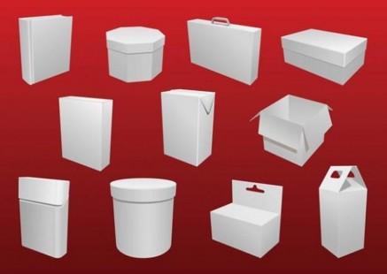 Что нужно знать о дизайне упаковки для товара