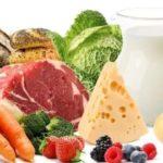 Почему выгодно пользоваться услугой доставки продуктов