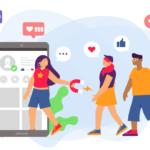 Советы по продвижению аккаунта в Инстаграм